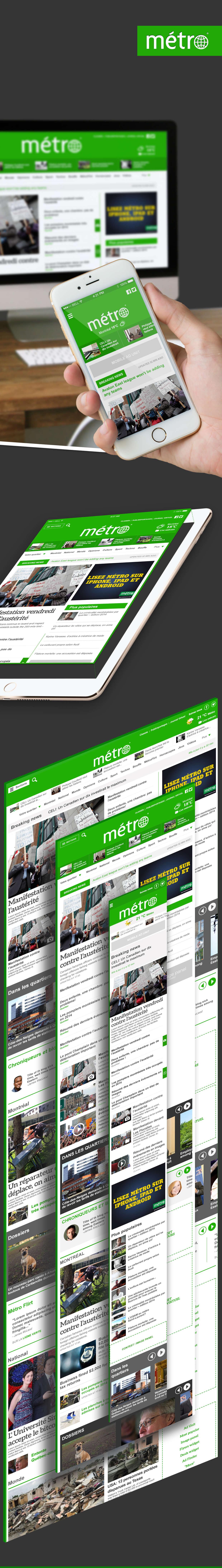 metro-mockups